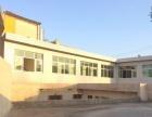 金竹镇金山村 幼儿园 养老院 厂房700平米