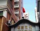 明鑫花苑 带露台 精装修3室 出租 为房子而烦恼的速联系
