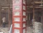 青岛碳纤维加固粘钢加固夹层改建