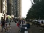 三环新城 360平米 宾馆转让 证照齐全 随时看