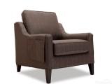 绵阳茶楼卡座沙发厂,餐厅椅子定做,咖啡厅桌子椅子定制企业