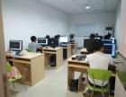 大亚湾CAD培训班