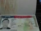 东南亚国家旅游签证申请,一手送签