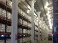 荆州物流公司信息货运部配货站危险品冷藏车回程回头车