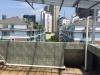 丽水-房产5室3厅-228万元