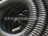 厂家直销PE碳素螺旋管80