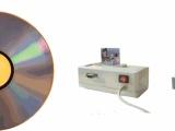 高级智能心肺复苏模拟人(IC卡管理软件)GD/CPR400S-C