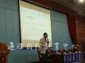 专注英美澳加香港留学,找江门遵理国际教育