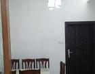 维多利亚精装修 3室2厅2卫 107平米 全新家具.家电出租