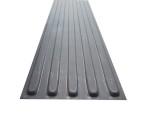 集装箱非标标准顶板侧板端板瓦楞板定制加工