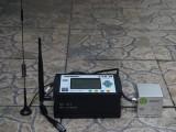 网络爆破测振仪L20-N