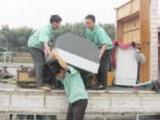 专业搬家搬厂设备搬迁钢琴搬运