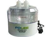 富林雾化器W002 超声雾化器 家用雾化器 老人儿童专用