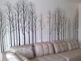 家裝手繪墻 就找手繪客