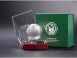 熊猫币三十五周年纪念银 上海造币有限公司铸造