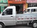 五菱货车对外出租承接小型搬家,货运长短途