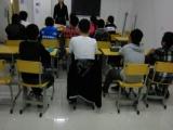 千帆教育汇景路初一全科一对一辅导新学期全科精品班