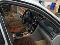 奥迪 A4 2006款 1.8T 7挡自动舒适型