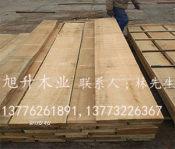 优质金丝檀木木板材 金丝檀木板材价格 檀木厂家低价出售