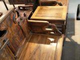 高價回收黃花梨家具,海南黃花梨,越南黃花梨
