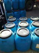 溶剂型防水粘结剂报价