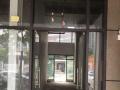 海逸城邦 商业街卖场 53平米