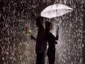 动感活动策划方案 新颖雨屋展览出售雨屋设备厂家出售