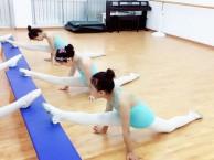 济南舞蹈艺考 艺考舞蹈培训考试技巧与注意事项