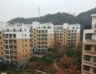 <顺道地产>咸宁桂花城租房大3室出租1300每月