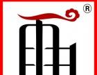 临沂自助烧烤一次性筷子三件套装 三合一筷子袋餐具包