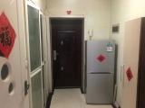 爱国北里一室干净好房1900包采暖物业随时可看