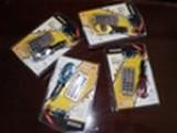 江北承接牙刷 玩具 五金器件等吸塑热压封边加工,熔接包装加工