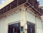 横埠建材大市场店面出租 商业街卖场 100平米