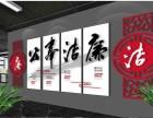 西安门头形象墙设计制作安装,VI设计,LOGO设计,画册设计