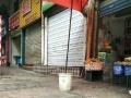 洪南路水果批发市场旁 商业街卖场 60平米