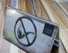众合广告提供亚克力标识牌酒店门牌导视牌设计制作