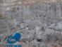 广元昭化区矿山矿石无声破碎剂厂家欢迎