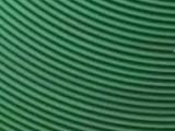高分子聚乙烯塑料垫条 导向条 耐磨条