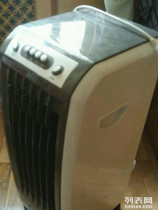 单冷型蒸发式冷风扇