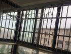 大蜀山博时海岸星城 2室2厅94平米 中等装修 押一付三