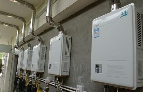 长沙迅达热水器售后维修电话 官方服务网点 厂家直修 价格优惠