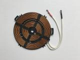自动绕线盘怎样才能买到价位合理的发热线盘