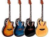 广州乐器厂家大量供应批发吉他尤克里里ukulele电鼓批发