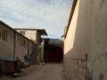 大桥镇 济南市天桥区大桥镇厂房 900平米