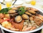 深圳大盆菜供应商找旺和顺宴让你一年旺