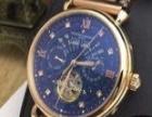 宣城哪里高价回收黄金手表包包钻戒