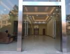 增城新塘广园路口又是地铁口超靓电梯厂房出租