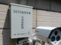 大同毅铖工作室-监控安装-网络布线