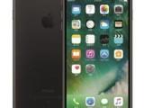 苏州苹果手机哪家可以上门高价回收