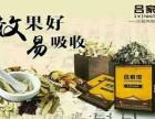 河北省 用户对吕家传膏药的价格机效果评价